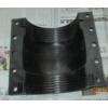 哈附件橡胶模具厂家直供来图来样均可质优价低