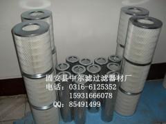 21200110油气分离器滤芯/除杂质滤芯/液压滤芯