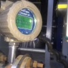 流量计,电磁流量计,涡轮流量计,广州流量计生产厂家