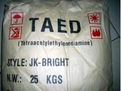 四乙酰乙二胺生產廠家報價
