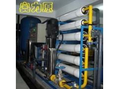 浙江生物實驗用2噸超純水設備上海奧力原制造