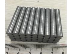耐溫磁鐵生產廠家,機械磁鐵,模具磁鐵批發,機電磁鐵