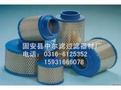 93578342/爱高空气滤芯/除尘滤芯/液压滤芯