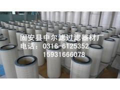 93568005/爱高空气滤芯/除尘滤芯/液压滤芯