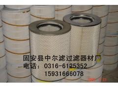 88281829/爱高空气滤芯/除尘滤芯/液压滤芯