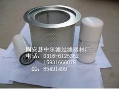 93568285/爱高机油滤芯/液压滤芯/除杂质滤芯