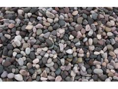 新鄉市鵝卵石(礫石)濾料