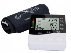 如何正?#32933;?#29992;语音多功能血压计,血压计,医疗血压计