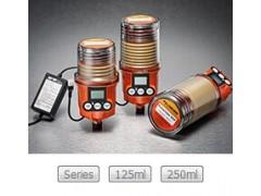 pulsarlube干油脂自動加注器-傳動部件自動加油機器