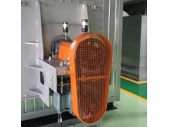 easylube自動加油器-滾筒軸承座定時定量黃油潤滑泵