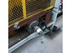 easylube自動給油器-用于空壓機軸承潤滑