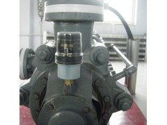 easylube单点润滑泵-用于防爆电机轴承润滑