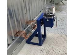 稀油集中潤滑泵-potentlube微量多點定時加油系統