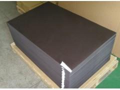 供应深圳橡胶软磁铁,单面橡胶磁铁,广告磁铁