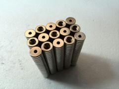 磁铁供应商,家具磁铁,五金磁铁,模具磁铁