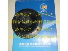 現貨供應上海風機壓縮機減震器