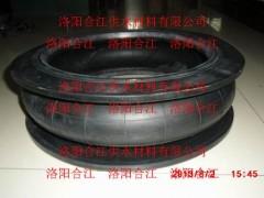廠家供應GJQ/GJS(X)-DF可曲撓橡膠接頭