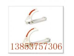 GL-PVC礦用電纜掛鉤  電纜掛鉤