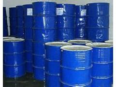 烷基羟肟酸钠生产厂家报价