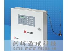 加值电话代理商机 声讯电话平台 电话转接器