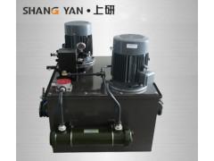 木工機械設備自動化設備液壓系統