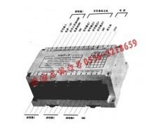 石林电子器材专业批发各种AMP-II信号调理器电压增强器微电流放大