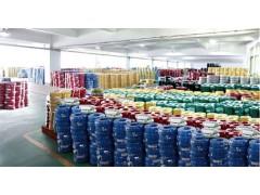 國標足量供應450/750V及以下聚氯乙烯絕緣電線電纜