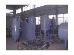 精煉油設備