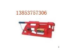 QY-32鋼絲繩切斷器