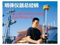 廣州中海達GPS,RTK東莞中海達RTK