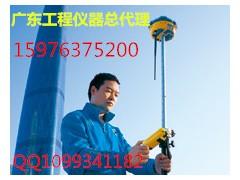 深圳中海達GPS,RTK,江門新三星解算