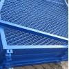 钢板网 钢板网片