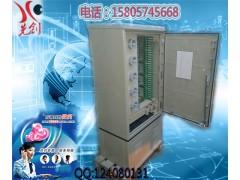 576芯光缆交接箱性能型号规格】分类
