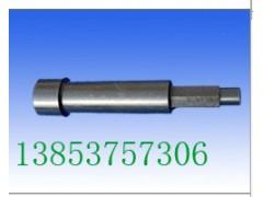 錨桿攪拌器   17.8錨索攪拌器  攪拌器