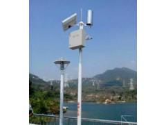 小型水庫視頻監測站特點是什么
