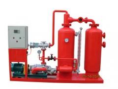 保定先進的冷凝水回收裝置特價銷售