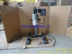 淮北 实验室研磨机
