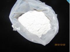 YT-107硫鋁酸鹽水泥速凝劑