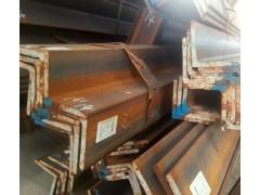 Q345D角鋼,宣鋼正品,保性能保材質,一支起賣