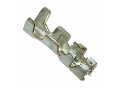 廠家供應廣瀨hrsDF57-3234SCF端子鍍錫插口壓接