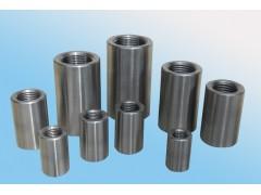 西安六角鋼|西安冷拉方鋼|西安方鋼管029-84519566