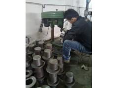 貴州省環保油專用爐頭高效耐燒使用安全節能
