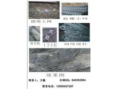 浙江溫州最大的SNS主動防護網生產供應商廠家直銷