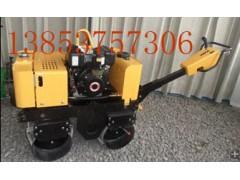 全液壓驅動壓路機  全液壓壓路機  壓路機
