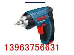 供应充电式工具 充电式工具