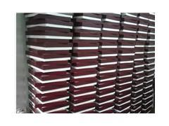 北京南京高校實驗室專用昆蟲標本盒規格參數/批量采購價格