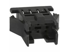 广濑HRS胶壳DF11-6DEP-2C独家代理,现货特别供应