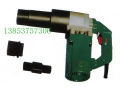 电动扭剪型扳手 扭剪电动扳手 电动扳手生产厂家