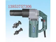 扭剪型电动扳手P1B-22J  钮剪型电动扳手