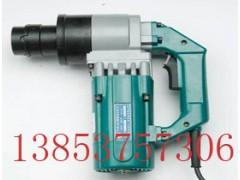 ?#32440;?#26500;用的扭剪矩扳手  安源电动扭剪型扳手